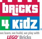 Bricks 4 Kidz Brisbane-Springfield Center