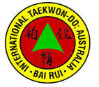 Taekwon-Do Sign On Lawnton Taekwondo Classes & Lessons
