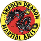 Shaolin Dragon Martial Arts