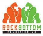 Rock Bottom Conditioning Youth Program
