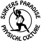 Surfers Paradise Physical Culture Club
