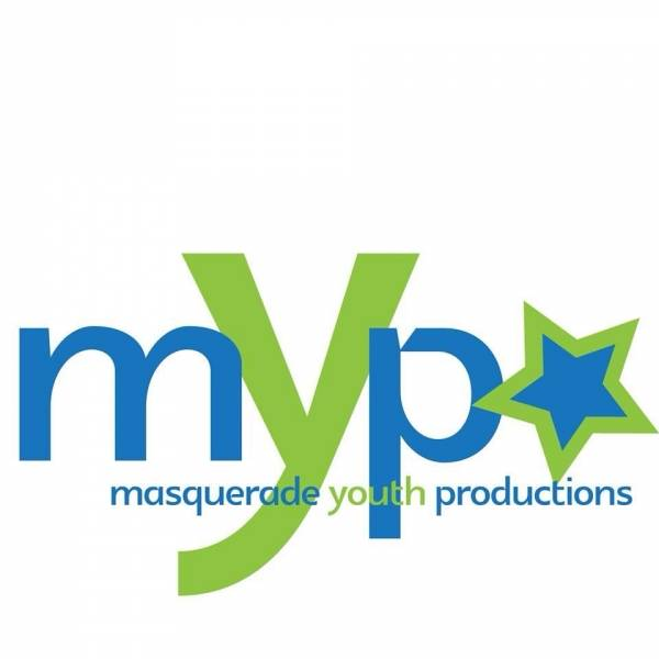 Masquerade Youth Productions
