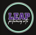 Leap Performing Arts