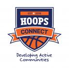 Hoops Connect