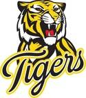 Tigers Football Club