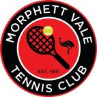Morphett Vale Tennis Club Inc.