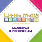 Little Messy Learners Mandurah and Rockingham