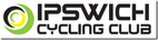 Ipswich Cycling Club