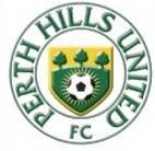 Perth Hills United Football Club