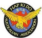 Hills Hapkido - Australian Hapkido Association - Martial Arts