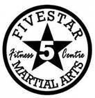 FiveStar Martial Arts