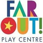 FAROUT! Play Center