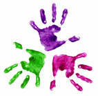 Holdfast Sensory Playgroup - Creative Child