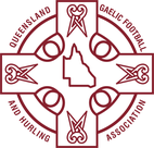 Queensland Gaelic Football & Hurling Association