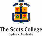 The Scots College Early Learning Centre