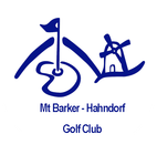 Mt Barker-Hahndorf Golf Club