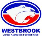 Westbrook Junior Australian Football Club