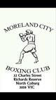 Moreland City Youth Boxing Club