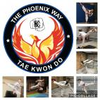 The Phoenix Way Tae Kwon Do