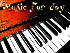 Music For Joy