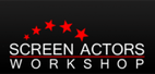 Screen Actors Workshop