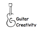 Guitar Creativity