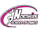 Northside School Of Dance