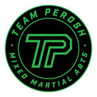 Team Perosh Mixed Martial Arts