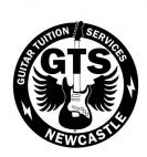 GTS Newcastle Guitar Tuition Services
