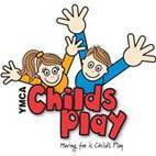 YMCA Childs Play