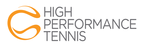 High Performance Tennis