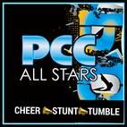 PCC ALL STARS