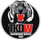 Taekwondo World Eastwood