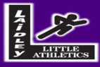 Laidley Little Athletics