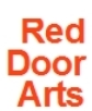 Red Door Arts - Rozelle Neighbourhood Centre