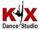 KiX Dance Studio