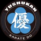 Yushukan Applied Karate