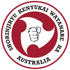 Seishinjuku Karate Dojo Brisbane