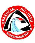 Warrnambool Brazilian Jiu Jitsu