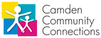 Camden Community Connections