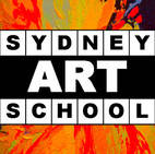 Art School - Hornsby Studio - Sydney Art School