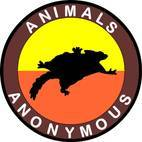 Animals Anonymous