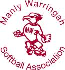 Manly-Warringah Softball Assoc Inc