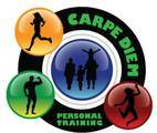 Carpe Diem Personal Training