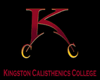 Kingston Calisthenics College