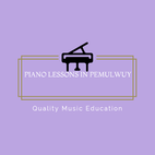 Piano Lessons Pemulwuy