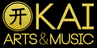 Kai Arts and Music