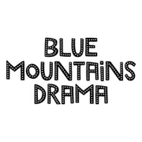 Blue Mountains Drama