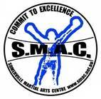 Somerville Martial Arts Centre