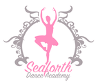Seaforth Dance Academy